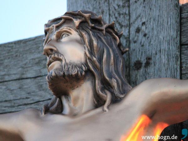jesus-christus-1