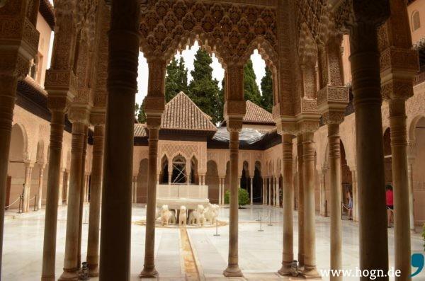 loewenpalast-alhambra