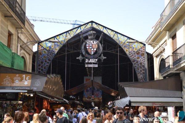 markt-in-barcelona-2