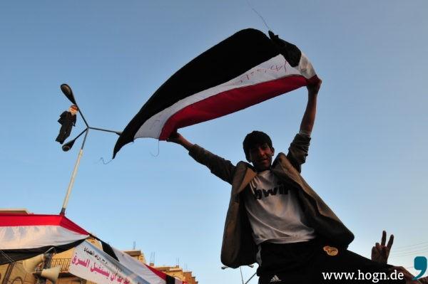 photo_by_fadi_benni_-_flickr_-_al_jazeera_english_1
