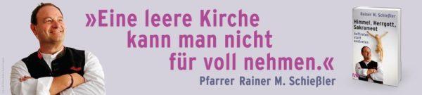 Schießler, Pfarrer,2