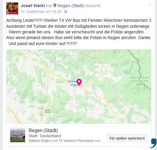 facebook-post_josef-weikl