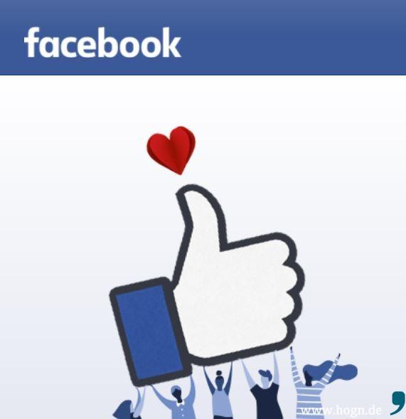 facebook_sc