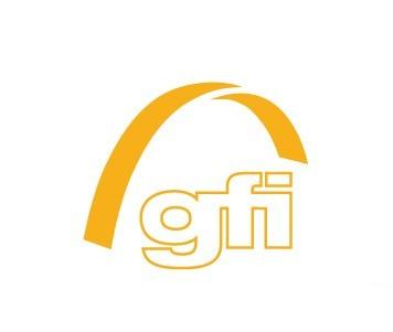 gfi_rgb