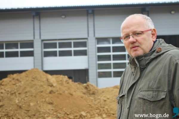 feuerwehrhaus-freyung_peter-attenbrunner-8