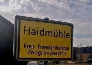 haidmuehle1