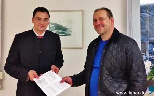 online-petition-hallenbad_freyung_grafenau_korritter