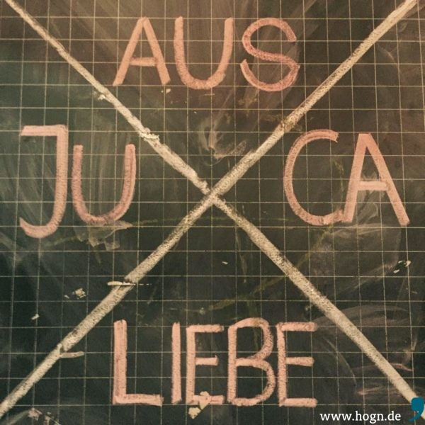 jugendcafe-zwiesel_facebook