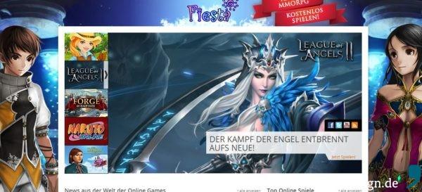 screenshot_computerspiele_online