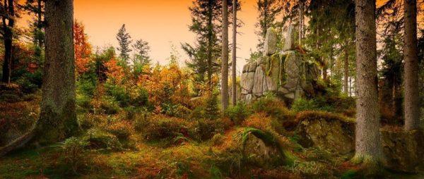 stonehenge_kdw_neu