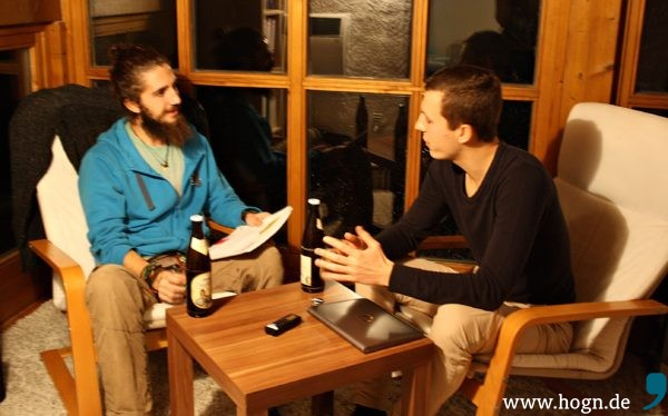 Hogn_Interview_Daniel Traxinger_JU_FRG_Johannes Greß