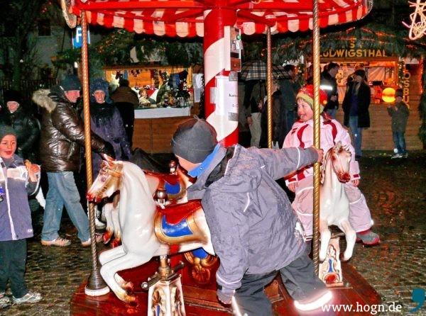 christkindlmarkt-zwiesel