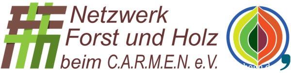 forst_holz_logo_print_carmen