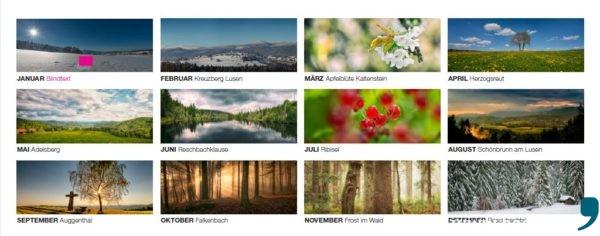 hkk-2017-tischkalender-bayerischer-wald_