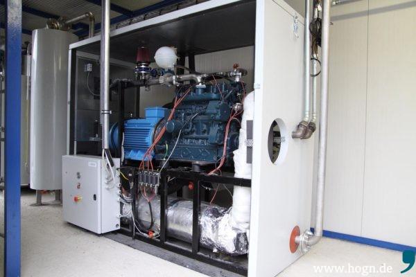 k1600_biogas-1