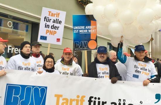 pnp_protest_foto_maria-goblirsch