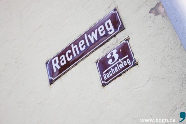 rachelweg-3_loewenbrauerei-haus_freyung-3