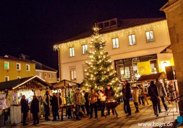 weihnachtsmarkt-freyung