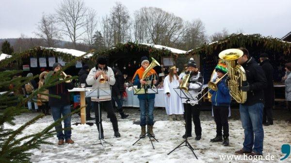 weihnachtsmarkt_bayerisch-eisenstein