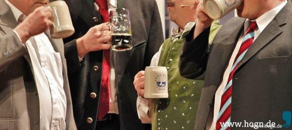 bier_starkbier
