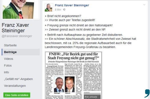 sc_steininger_antwort