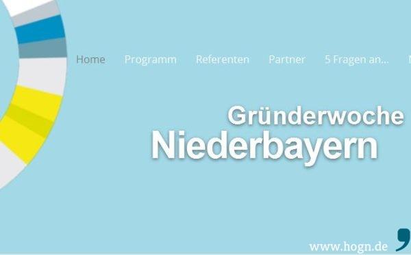 screenshot_gruenderwoche-niederbayern