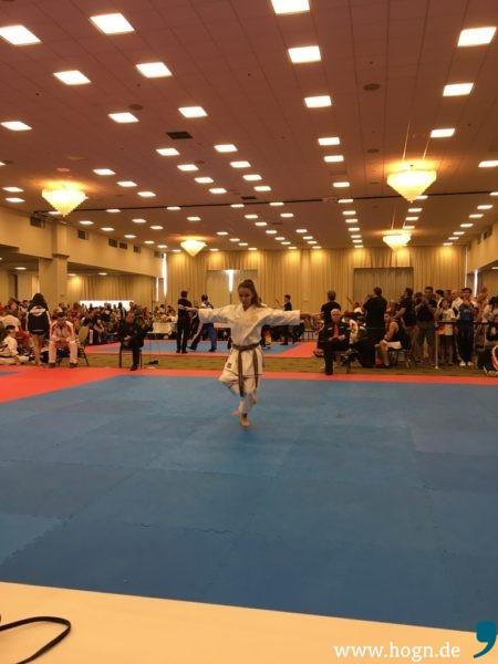 Karate_Weltmeisterin_Laura_Sager