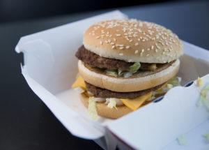 burger_high