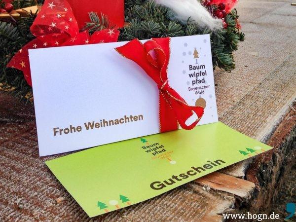 erlebnis-akademie_weihnachten_baumwipfelpfad