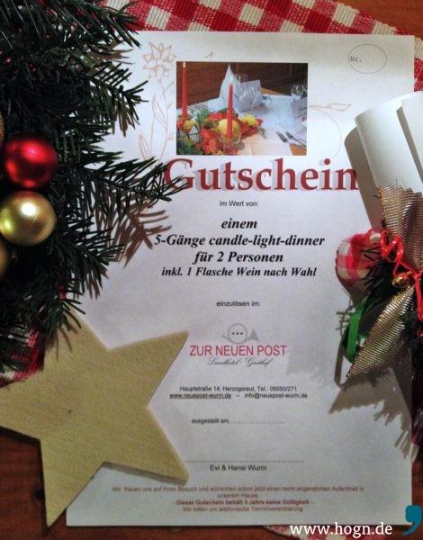 landhotel_gasthof_zur-neuen-post