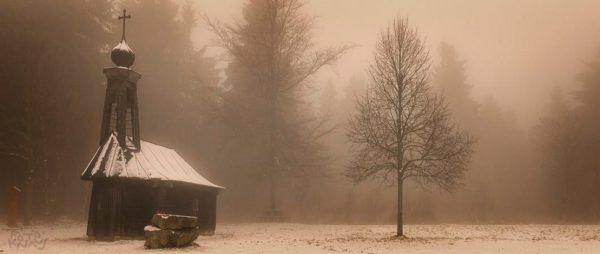 kdw_schwendreut_winter_schnee