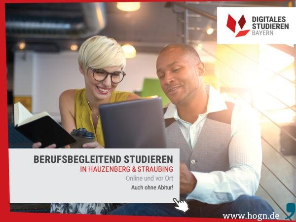 www.digitales-studieren.bayern