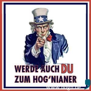 Unterstütze die Onlineplattform da Hog'n