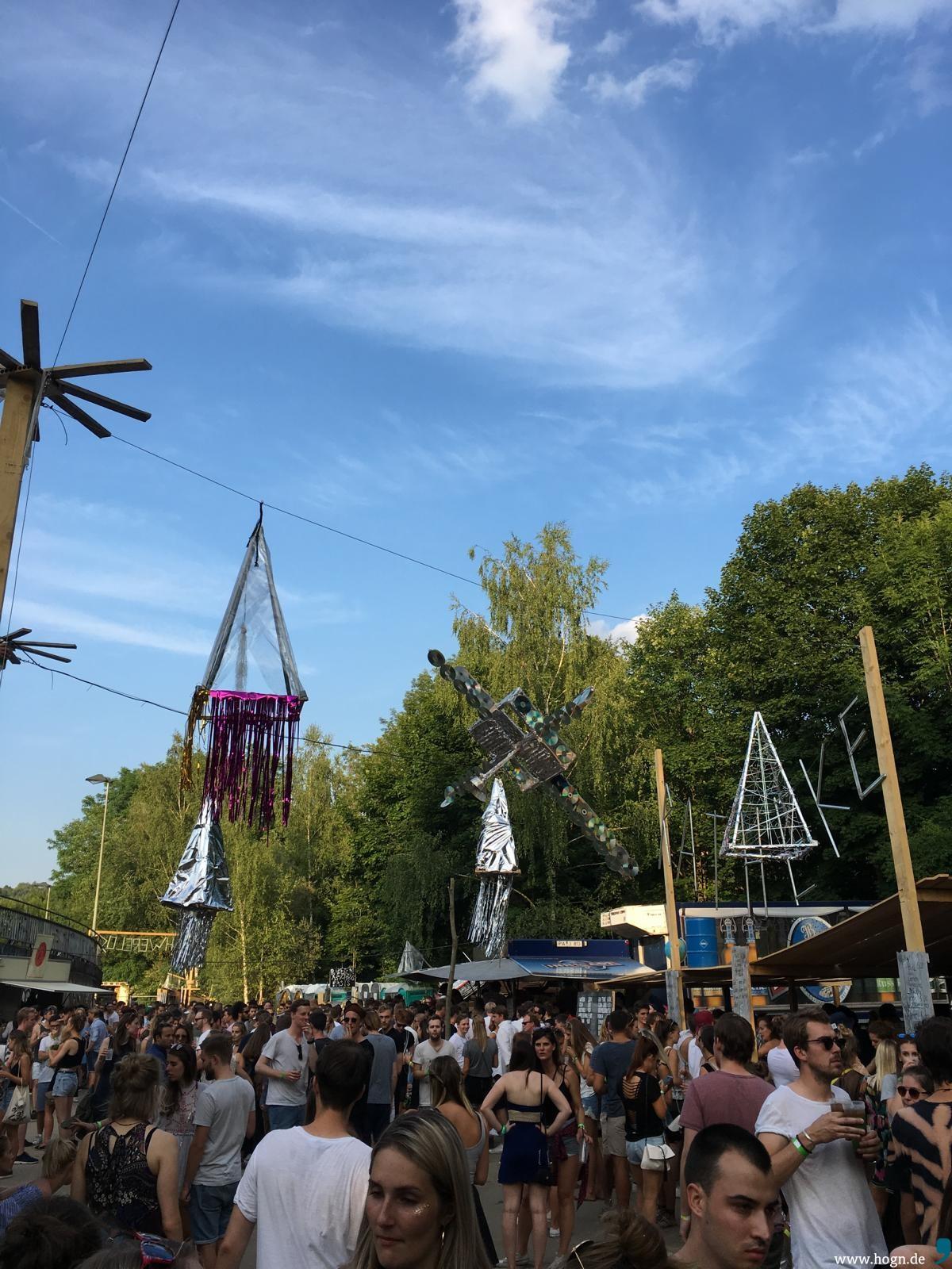 Single partys landkreis passau [PUNIQRANDLINE-(au-dating-names.txt) 46