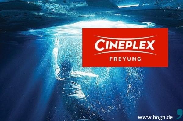 Woid Kino Im Mai 3 Breakthrough Wenn Der Glaube Wunder
