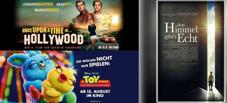 Freyung Kino Programm
