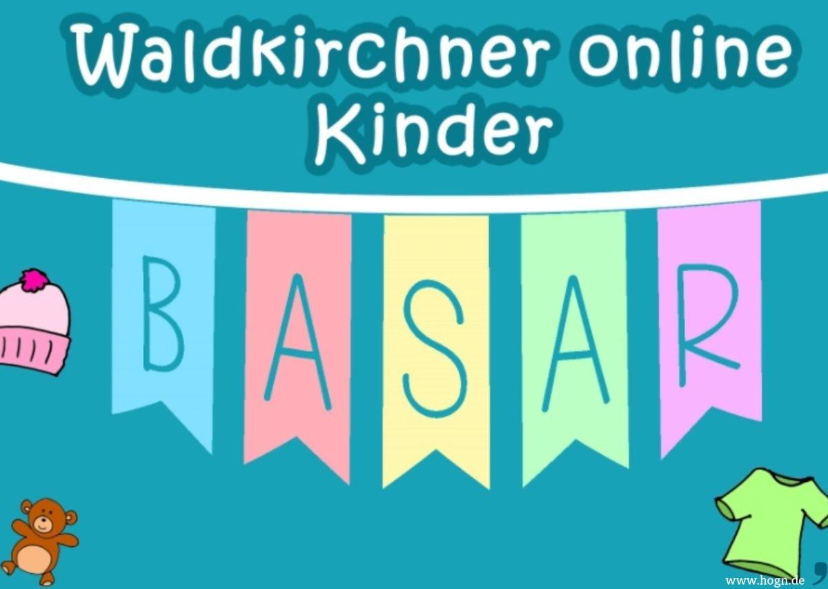 Kindersachen Online Verkaufen