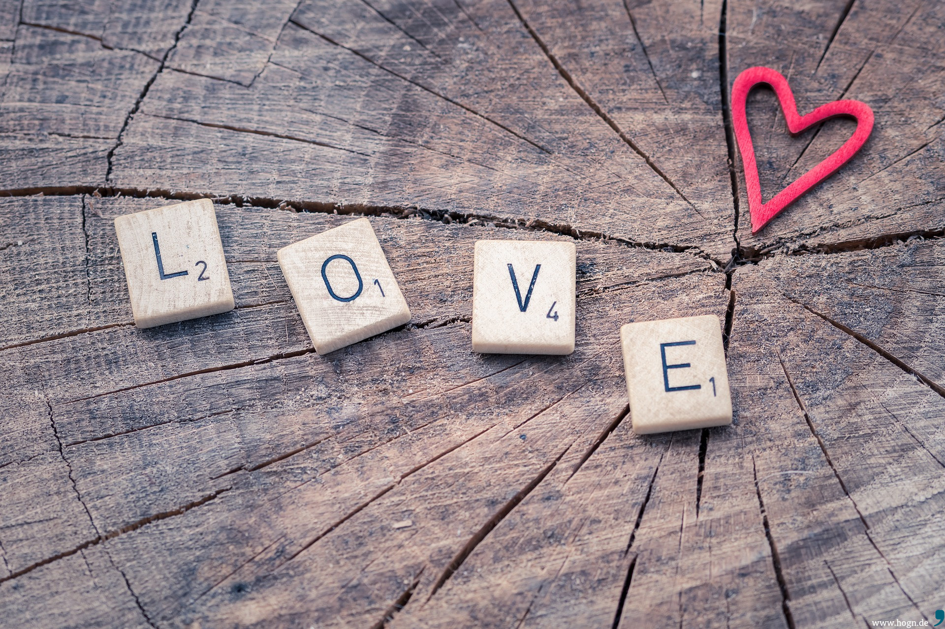 flirten acht buchstaben